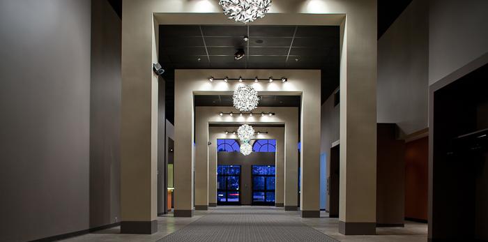 Midtown Arts Center 4